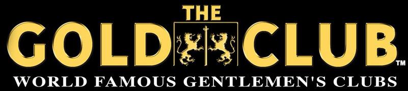 gold club philadelphia pa